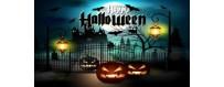 ⛤ Jabones Halloween